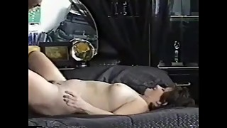 Wife BBC Sex