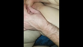 Fuck my dirty wife boyfriend