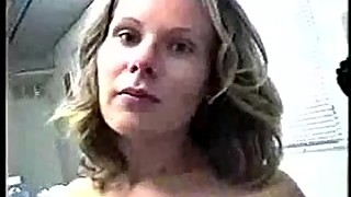 Audition #82 Unfaithful Wife '_Wave to your Husband'_ - xHamster com