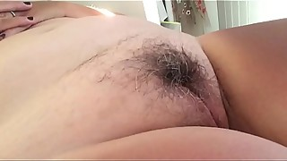 Shared pussy for voyeur. Comment please...