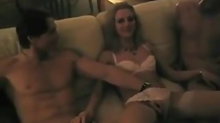 Chronicles of a super hot Euro hotwife