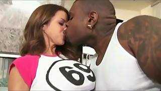 For My Ex-Wifes New Black Husband 2 (Alexmovie)