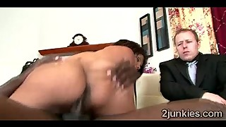 Bootylicious brunette MILF mounts like a slut in front of heuckold-9184 04 big-1