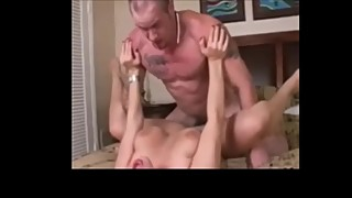 Hotwife Watched By Cuckold Husband (A Roni Glenne Cuckold Fantasy)
