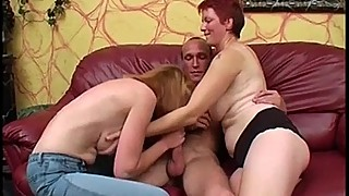 New Neighbor Fucking Hot Milf And Her Young Friend
