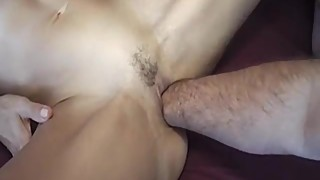 Gang bang fisting cuckold amateur wife