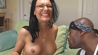 Wife Seeking Bigger Cock