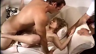 Mature house wife get fucked hard