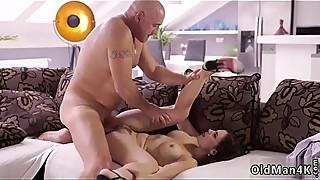Teen two cocks hd and wife cuckold big tits Mira and Bruno met at