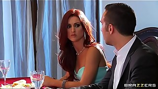 Brazzers - Married Couples Swing --- FULL video at camstripclub.com