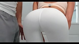Brazzers wife cheating --- FULL video at camstripclubs.com