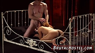 Husband wife sex slaves cuckold naked