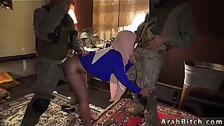 Arab wife want it so bad Local Working Girl