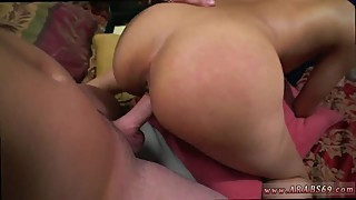 amateur wife friends big cock
