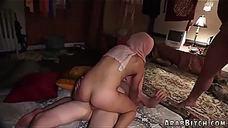 Amateur arab wife cheating Local Working Girl